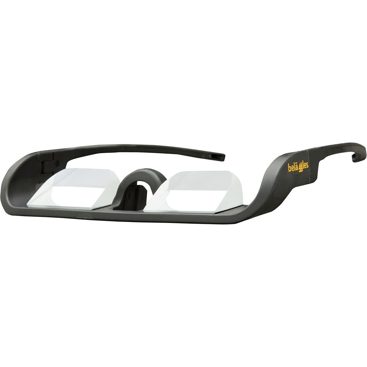 Belaggles Sicherungsbrille - Foto: Amazon.de