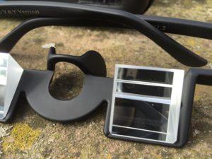 Fotostrelce Y&Y Sicherungsbrille Plasfun Bild 5