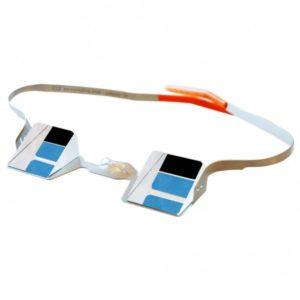 powern-play-cu-sicherungsbrille-g-30
