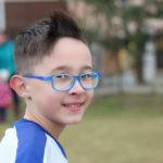 Exkurs: Winkelfehlsichtigkeit mit Prismenbrille behandeln